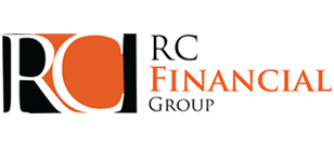 RC Financial Group - Tax Accountant Bookkeeping Toronto