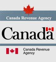 Canadian Tax Resolution