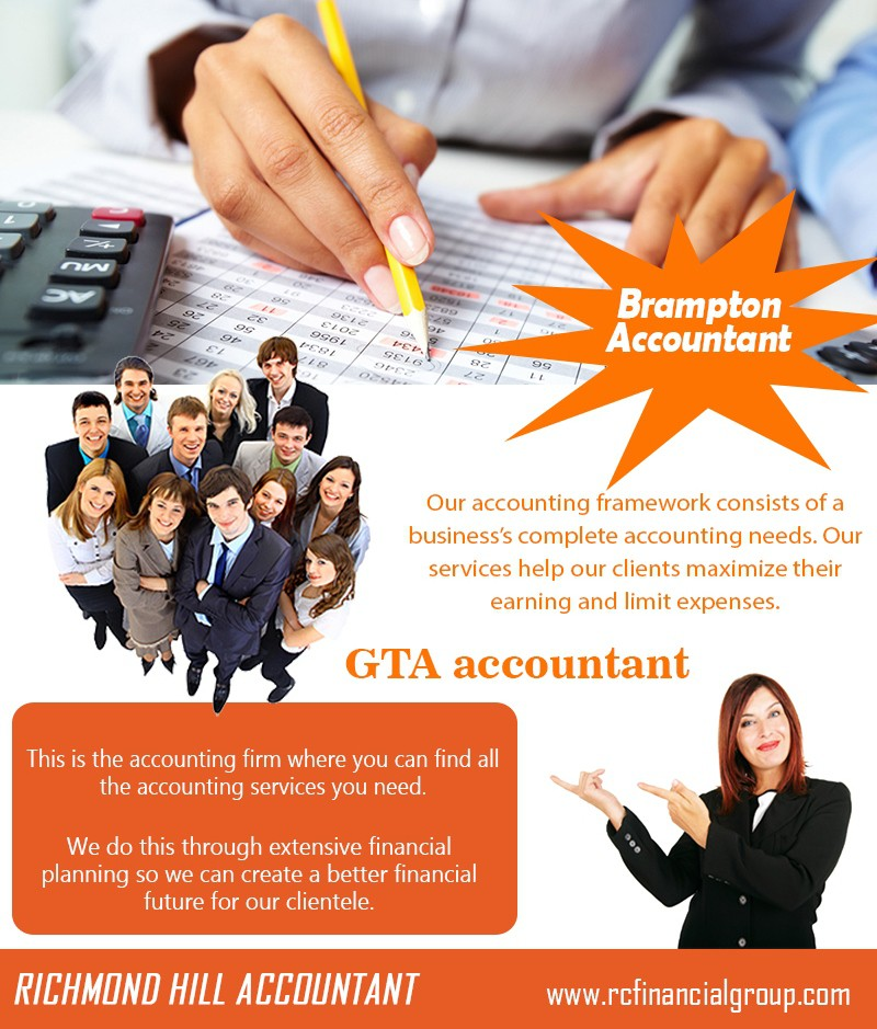 Bolton Accounting Company