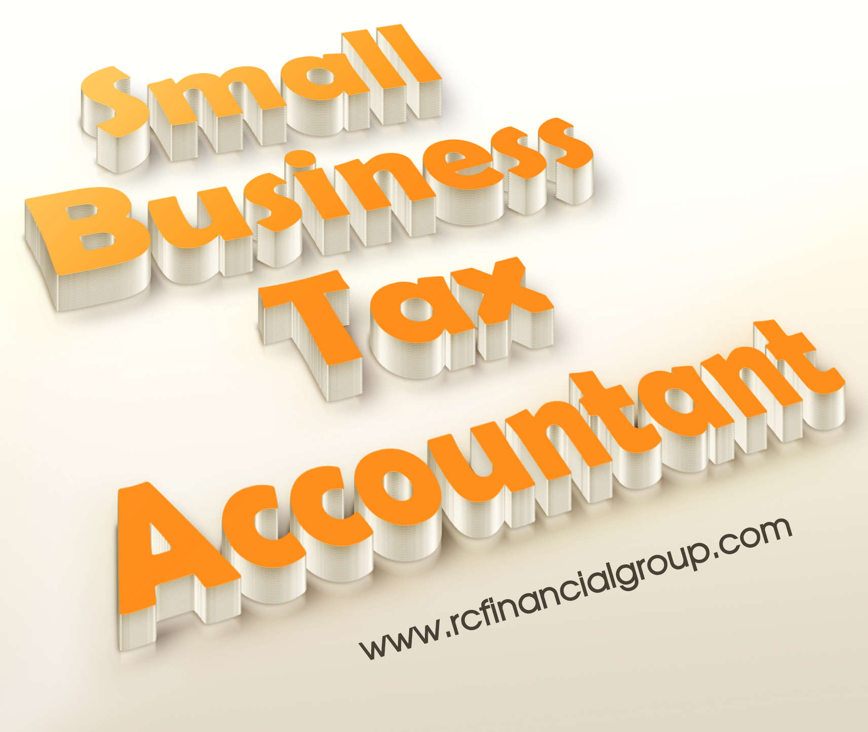 Mississauga Bookkeeping