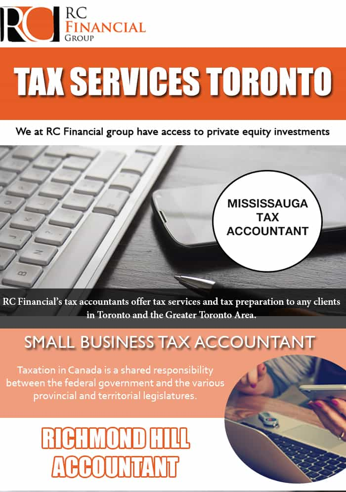 Barry's Bay Accounting Company