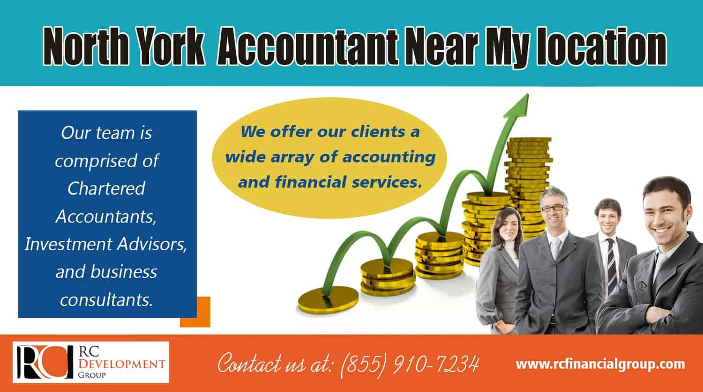 Bethany Accounting Company