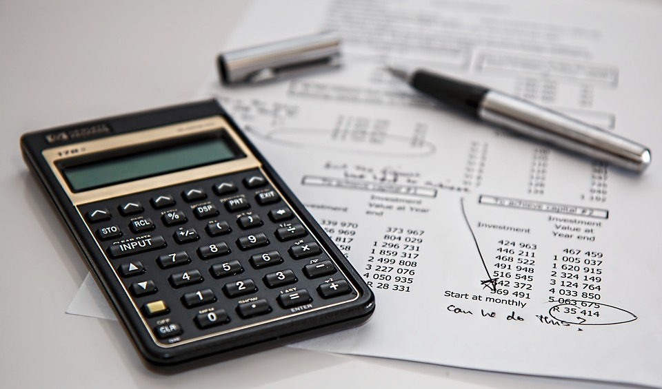 Best Hiring An Accountant For Personal Finances