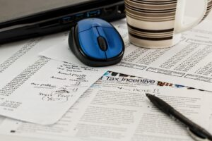 Brampton Tax Accountant