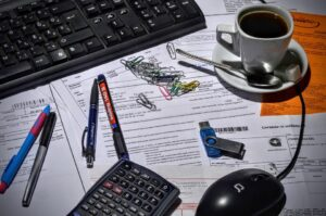 Corporate Canada Tax Audits