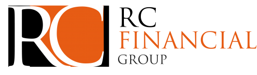 logo_rc_financial_group_redrawed